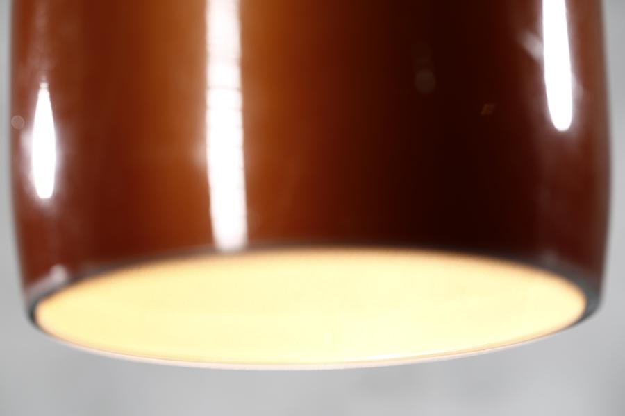LAMPE_001_3