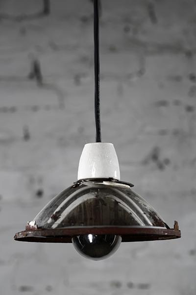 LAMPE_002_1
