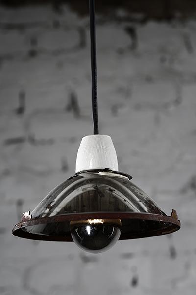 LAMPE_002_2