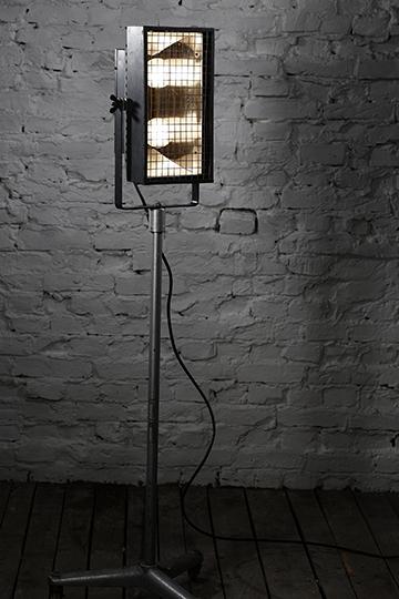 LAMPE_003_1