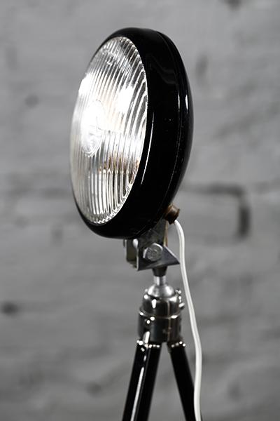 LAMPE_004_2