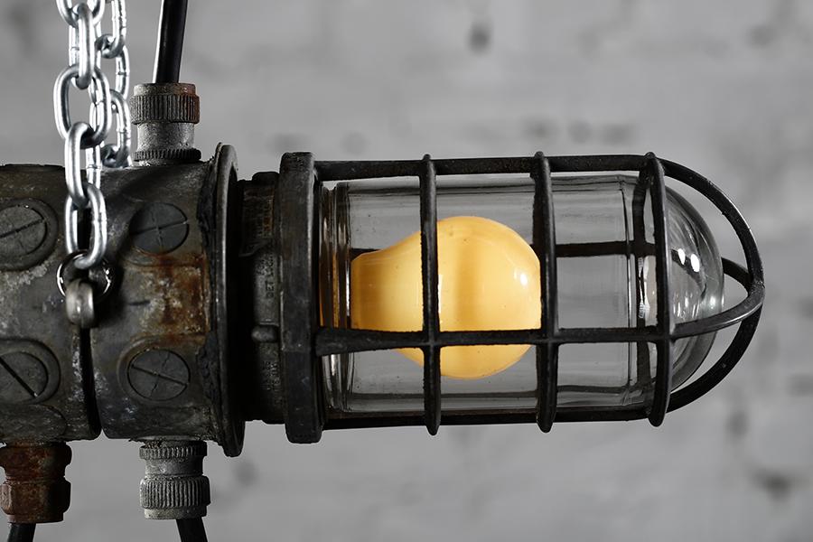 LAMPE_005_3