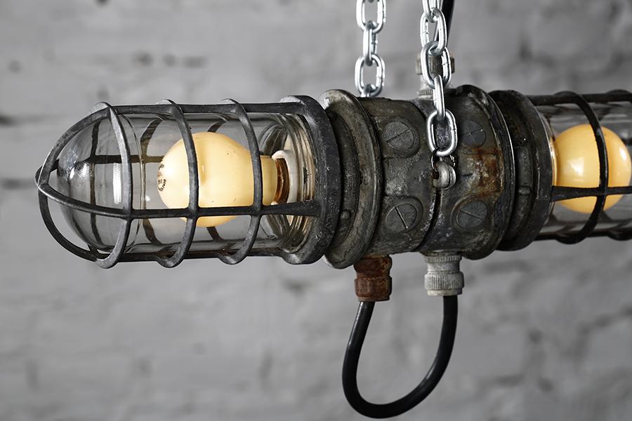 LAMPE_005_4