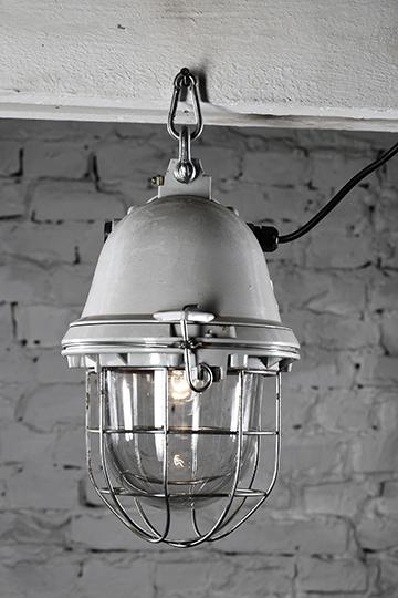 LAMPE_006_1
