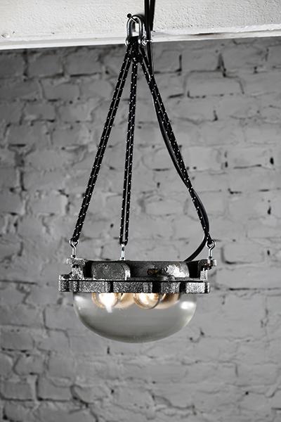 LAMPE_010_1