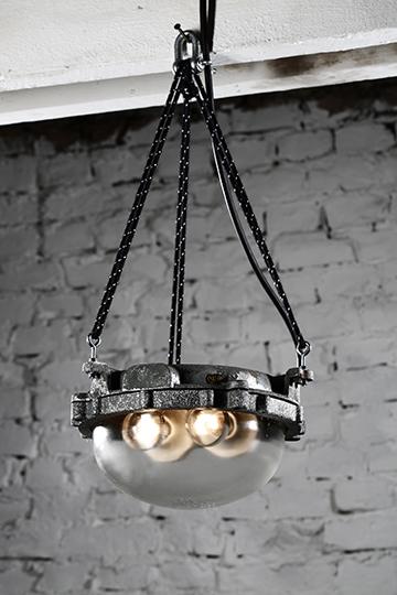 LAMPE_010_2a