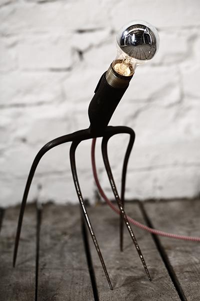 LAMPE_012_5