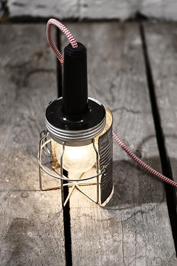 LAMPE_013_2 Kopie