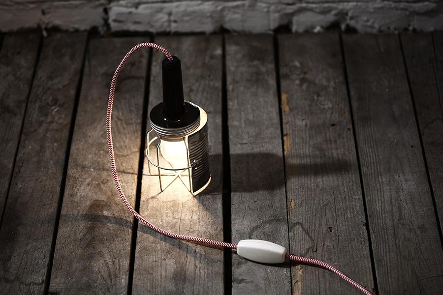 LAMPE_013_5