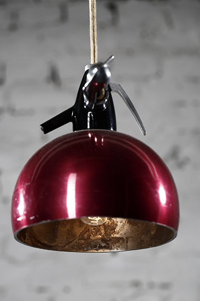 LAMPE_018_2