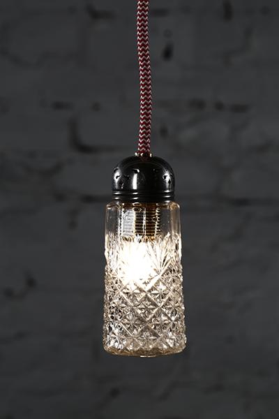 LAMPE_020_1