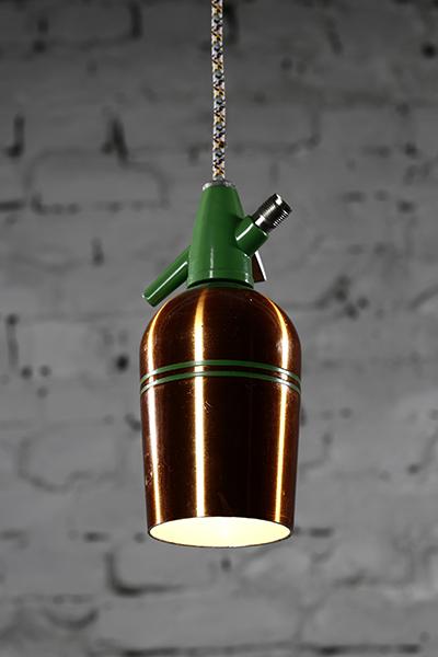 LAMPE_022_2