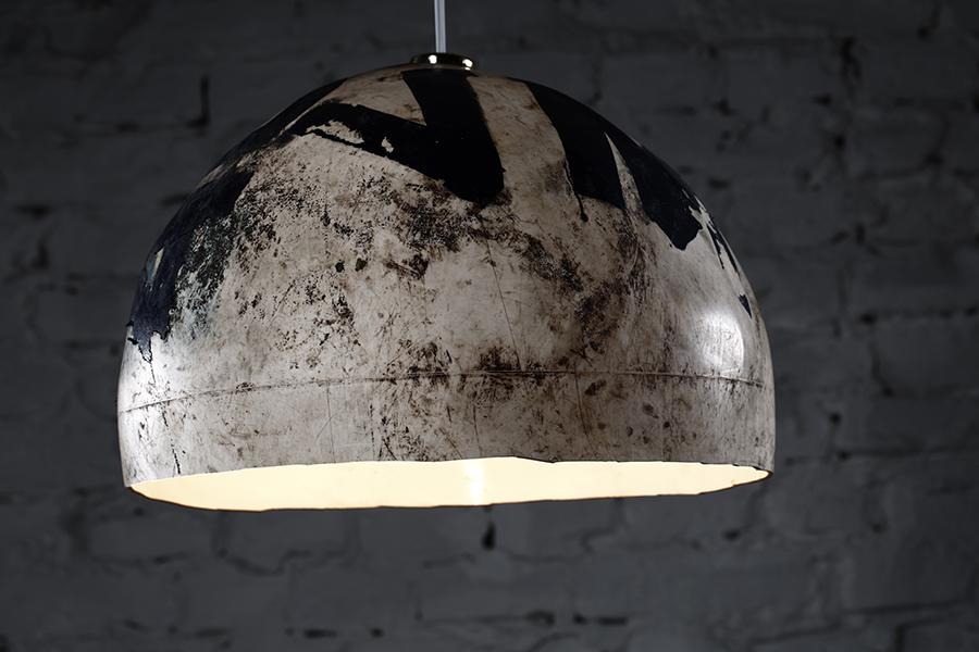 LAMPE_025_3
