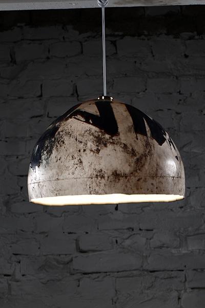 LAMPE_025_5