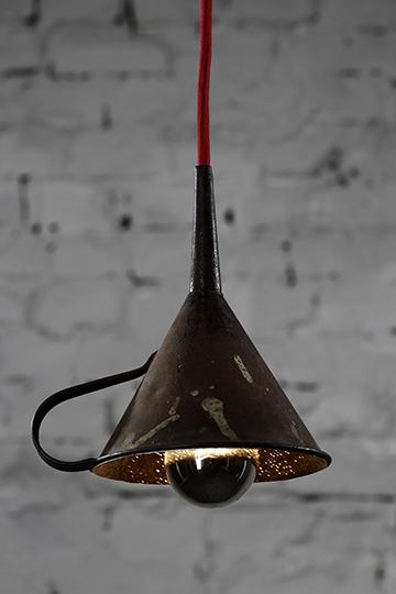 LAMPE_027_2 Kopie