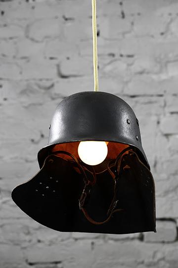 LAMPE_029_1