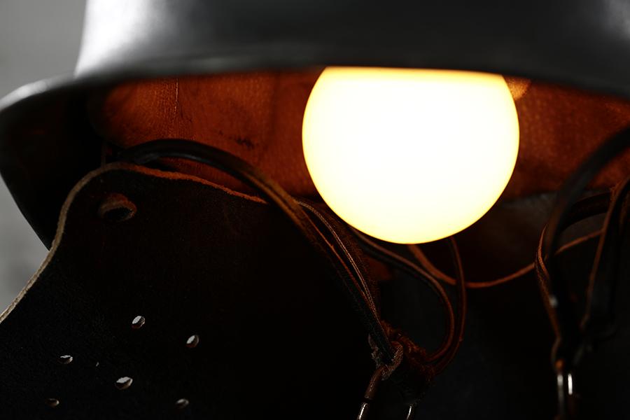 LAMPE_029_2