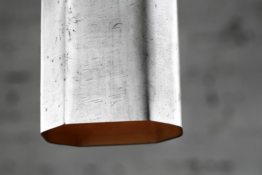 LAMPE_030_2