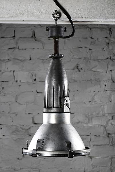 LAMPE_031_1