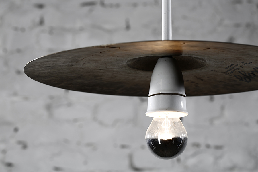 LAMPE_032_3