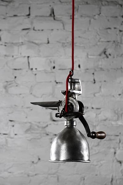 LAMPE_033_1