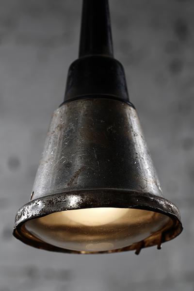 LAMPE_034_2