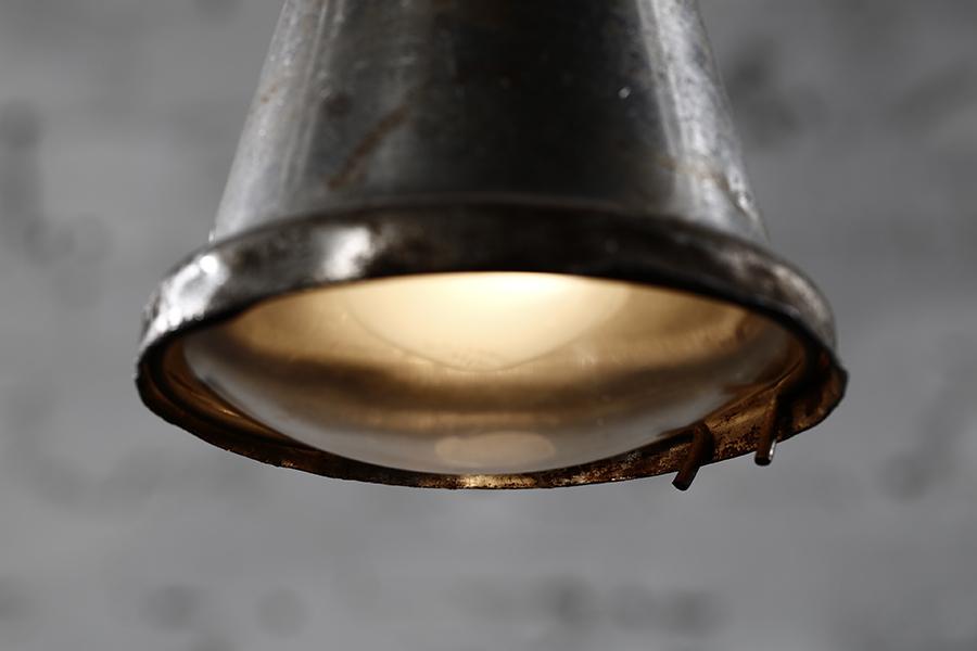 LAMPE_034_3