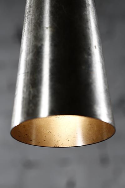 LAMPE_038_2
