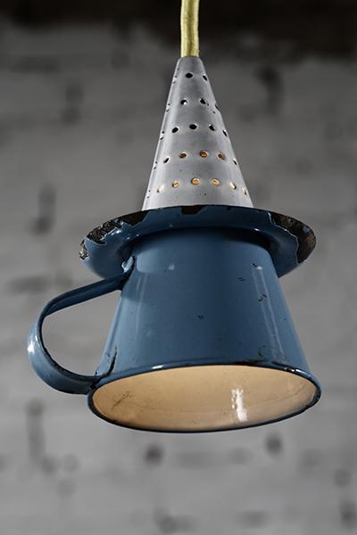 LAMPE_039_4