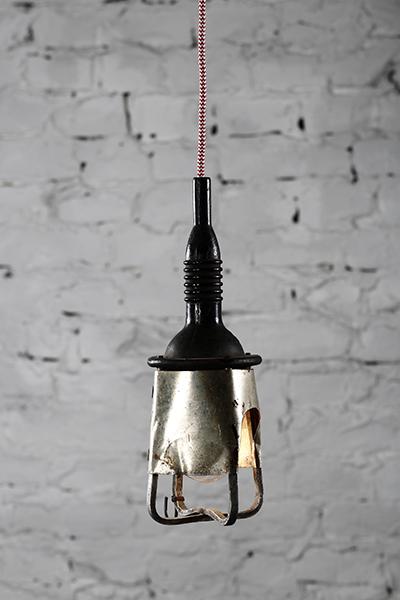 LAMPE_041_1