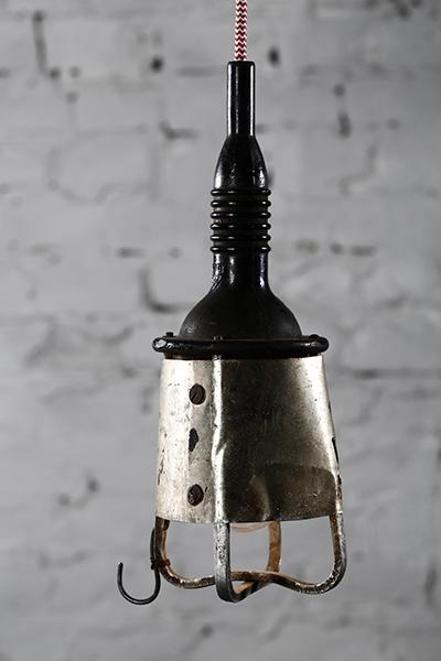 LAMPE_041_2