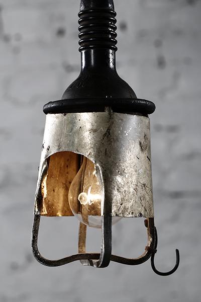 LAMPE_041_4