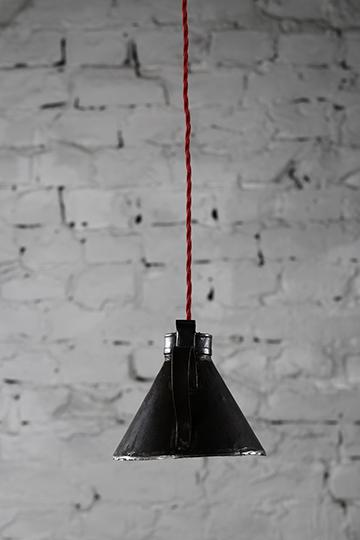 LAMPE_042_1