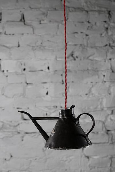 LAMPE_042_4