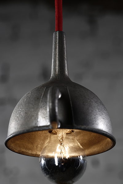 LAMPE_043_3