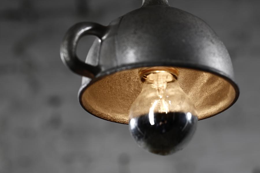 LAMPE_043_4