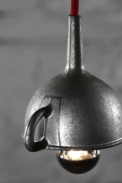 LAMPE_043_5