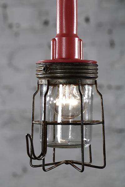 LAMPE_047_4