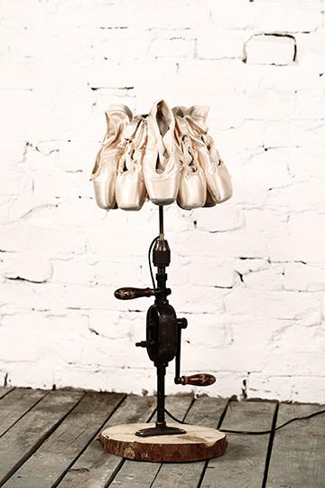 86_Ballett_02_W
